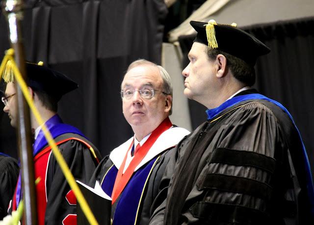 academic programs bachelors degrees political science majorcfm