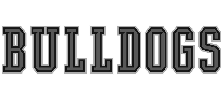 downloads branding style guide at union university bulldog clip art black and white bulldog clipart free